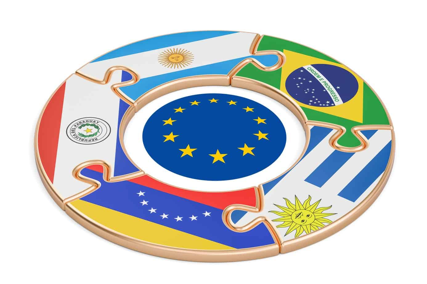 Jair Bolsonaro, a challenge for the European Union