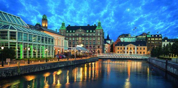 Malmö citiy.jpg