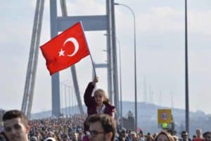 Even with the European Union having its eyes wide shut, Turkey will not disappear.jpg