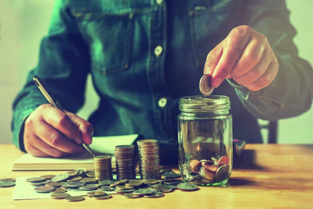 The benefits of having a statutory minimum wage
