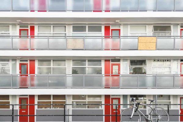 Social housing in a time of cutbacks.jpg