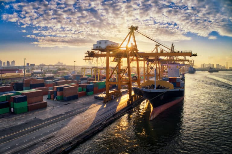 A Progressive Response to Unilateral Protectionism: Good Trade