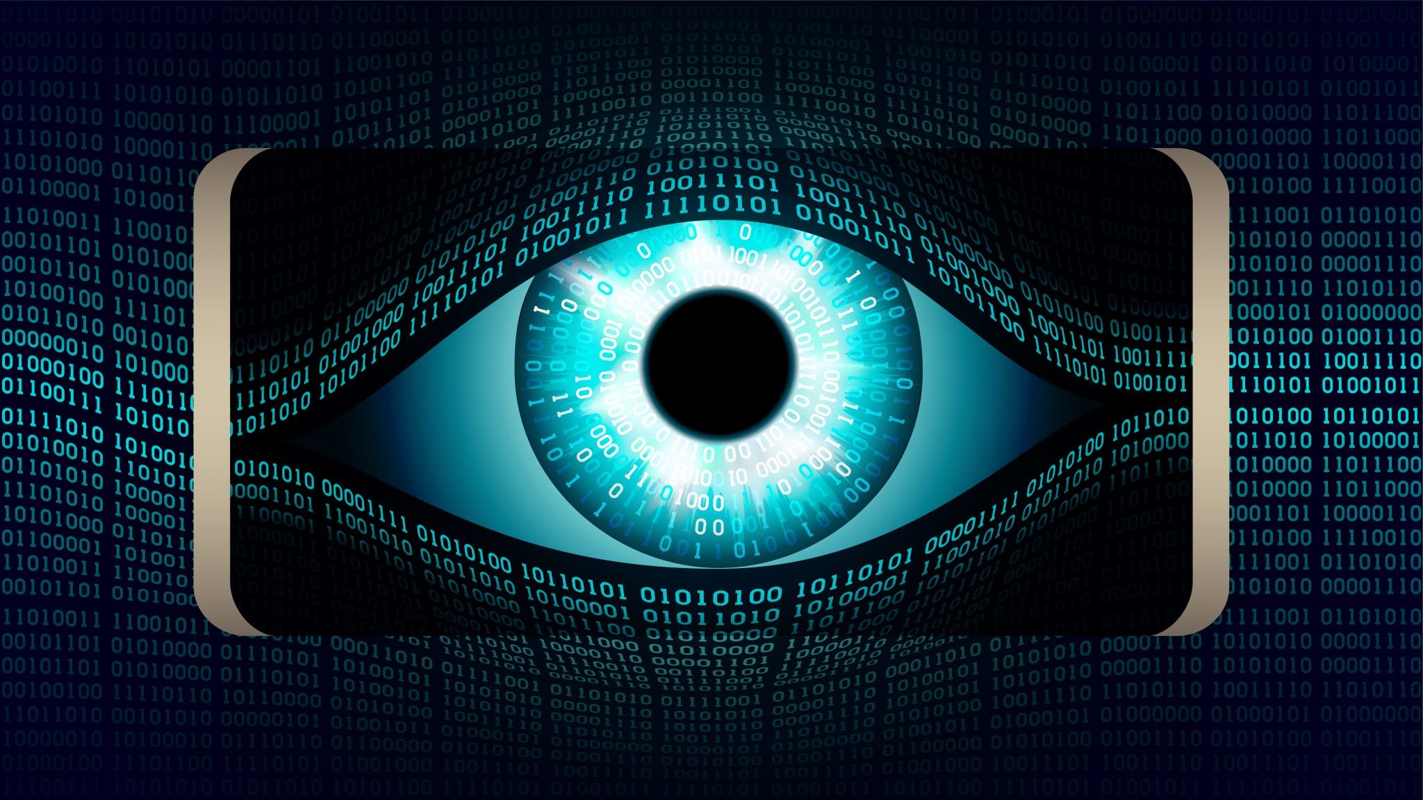 Protecting health and data privacy