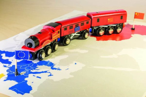 Belt and Road Initiative and Europe's fate: still united in diversity?.jpg