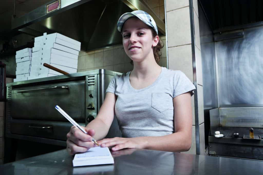 A European system of minimum wages for equality-led development