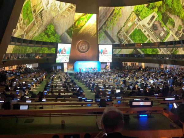 Climate and Clash in the UN General Assembly.jpg